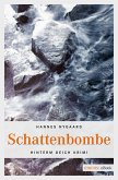 Schattenbombe (eBook, ePUB)