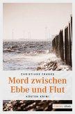Mord zwischen Ebbe und Flut (eBook, ePUB)