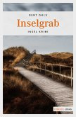 Inselgrab (eBook, ePUB)