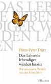 Das Lebende lebendiger werden lassen (eBook, PDF)