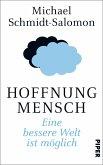 Hoffnung Mensch (eBook, ePUB)