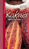 Kakao (eBook, PDF)