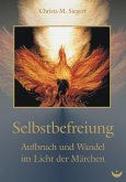 Selbstbefreiung (eBook, ePUB)