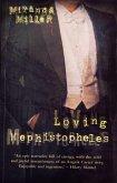 Loving Mephistopheles (eBook, ePUB)