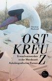 Ostkreuz (eBook, ePUB)