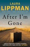After I'm Gone (eBook, ePUB)