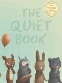 The Quiet Book (eBook, ePUB)