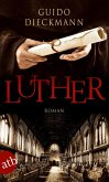 Luther (eBook, ePUB)