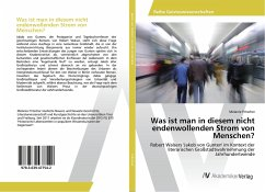 download Changing Conceptions of