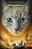 Der vierte Schüler / Warrior Cats Staffel 4 Bd.1 (eBook, ePUB)