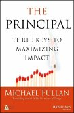 The Principal (eBook, PDF)