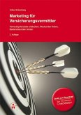 Marketing für Versicherungsvermittler (eBook, ePUB)