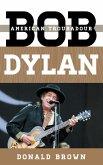 Bob Dylan (eBook, ePUB)