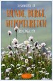 Hunde, Berge, Himmelreich (eBook, ePUB)