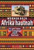 Afrika hautnah (eBook, PDF)