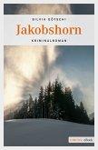 Jakobshorn (eBook, ePUB)
