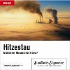Hitzestau (MP3-Download)