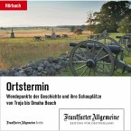 Ortstermin (MP3-Download)