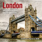 London (MP3-Download)