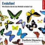 Evolution! (MP3-Download)