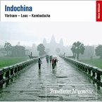 Indochina (MP3-Download)