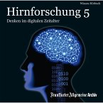 Hirnforschung 5 (MP3-Download)