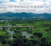 Die Rheinaue in Bonn