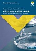 Pflegedokumention mit EDV (eBook, ePUB)