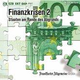 Finanzkrisen 2 (MP3-Download)