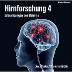 Hirnforschung 4 (MP3-Download)