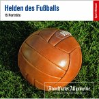 Helden des Fußballs (MP3-Download)