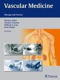 Vascular Medicine