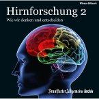 Hirnforschung 2 (MP3-Download)