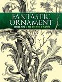 Fantastic Ornament, Series Two (eBook, ePUB)