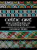 Celtic Art (eBook, ePUB)