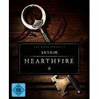 The Elder Scrolls V: Skyrim Hearthfire (Download für Windows)