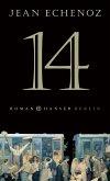 14 (eBook, ePUB)