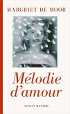 Mélodie d'amour (eBook, ePUB)