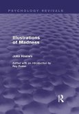Illustrations of Madness (Psychology Revivals) (eBook, ePUB)