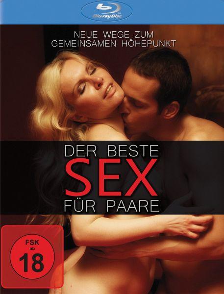 erotik filme für paare die eule