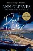 Dead Water (eBook, ePUB)