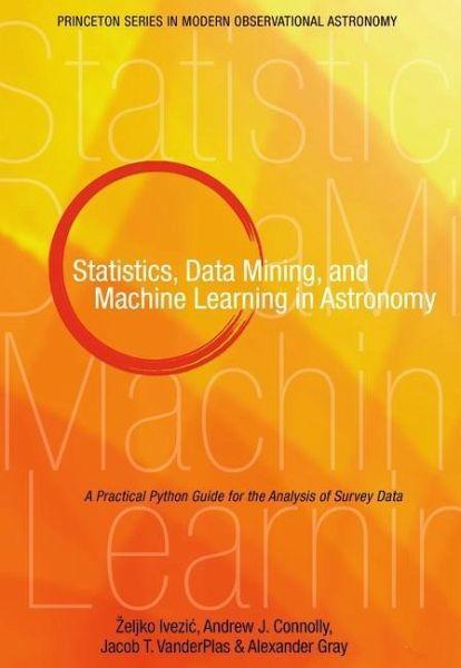 jasper wall practical statistics for astronomers pdf