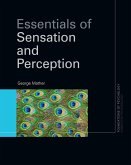 Essentials of Sensation and Perception (eBook, ePUB)