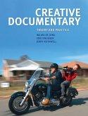 Creative Documentary (eBook, ePUB)