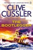 The Bootlegger (eBook, ePUB)