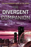 The Divergent Companion (eBook, ePUB)