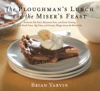 Ploughman's Lunch and the Miser's Feast (eBook, ePUB)