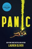 Panic (eBook, ePUB)