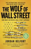 The Wolf of Wall Street (eBook, ePUB)