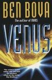 Venus (eBook, ePUB)